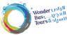 Wonder Bus Tours