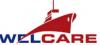 Wellcare Infotech LLC