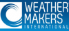 Weather Makers International LLC