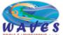 Waves Pools & Landscaping LLC