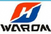 Warom Electric Middle East Trading