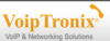VOIP Tronix Limited
