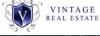 Vintage Real Estate Broker LLC
