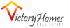 Victory Homes Real Estate