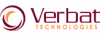Verbanet Technologies LLC