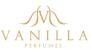 Vanilla Perfumes