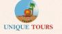 Unique Tours LLC