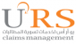 URS Claims Management