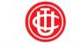 United Trading Company