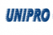 Unipro General Trading LLC