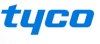 Tyco Building Services Products ME