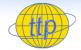 Techno Tube Products LLC