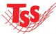 TSS Trading LLC