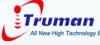 Truman Electronics LLC