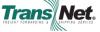 Trans Net LLC