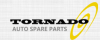 Tornado Auto Spare Parts LLC