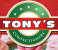 Tonys Confectionery Free Zone Company