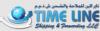 Time Line Shipping & Forwarding LLC