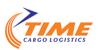 Time Cargo Logistics