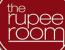 The Rupee Room