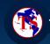 Thames Shipping LLC