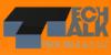 Tech Talk General Trading LLC