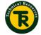 Technical Resources General Auto Service Centre