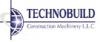 Technobuild Construction Machinery LLC