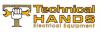 Technical Hands Electrical Equipment LLC