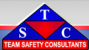 Team Safety Consultants LLC