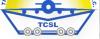 Triple Crown Shipping & Logistics LLC