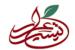 Tayseer Arar Trading Company LLC