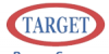 Target Building Equipment Rental LLC