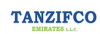 Tanzifco Emirates LLC