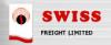 Swiss Freight International LLC