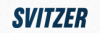 Svitzer Middle East Limited