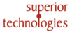 Superior Technologies FZ LLC