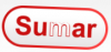Sumar Auto Spare Parts Trading LLC