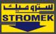 Stromek Emirates Foundations LLC
