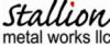Stallion Metal Works LLC