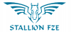 Stallion Security Services