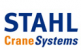 Stahl Crane Systems FZE