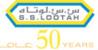 S.S. Lootah International Company LLC