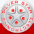 Silver Star Electronics LLC