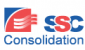 S S L Consolidation Services LLC