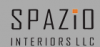 Spazio Interiors LLC