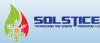Solstice Technologies & Energy Resources LLC