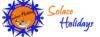Solace Online LLC