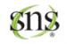 SNS Enterprises LLC