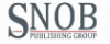 Snob Publishing Group